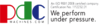 PDCNEWLOGO[28].png