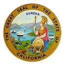 State-CA_logo.jpg