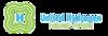United+Hydrogen+PNG.png