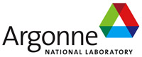 Argonne-National-Laboratory_logo-web.jpg
