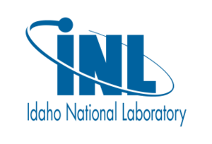 INL+Logo+PNG.png