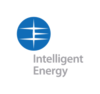 Intelligent_Energy_Logo1.png
