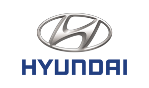 Logo_Hyundai+PNG.png