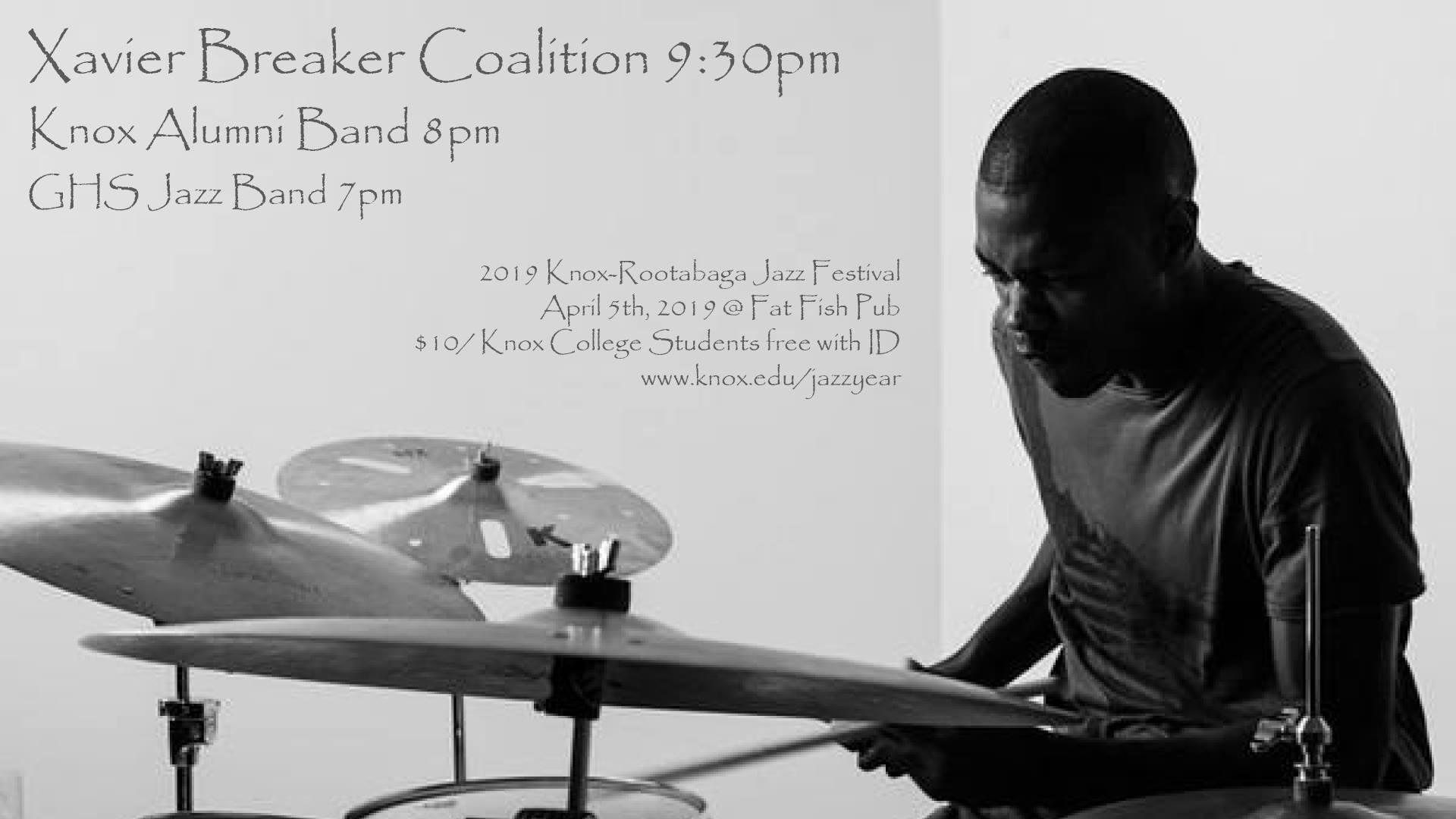 knox jazz year april 5.jpg