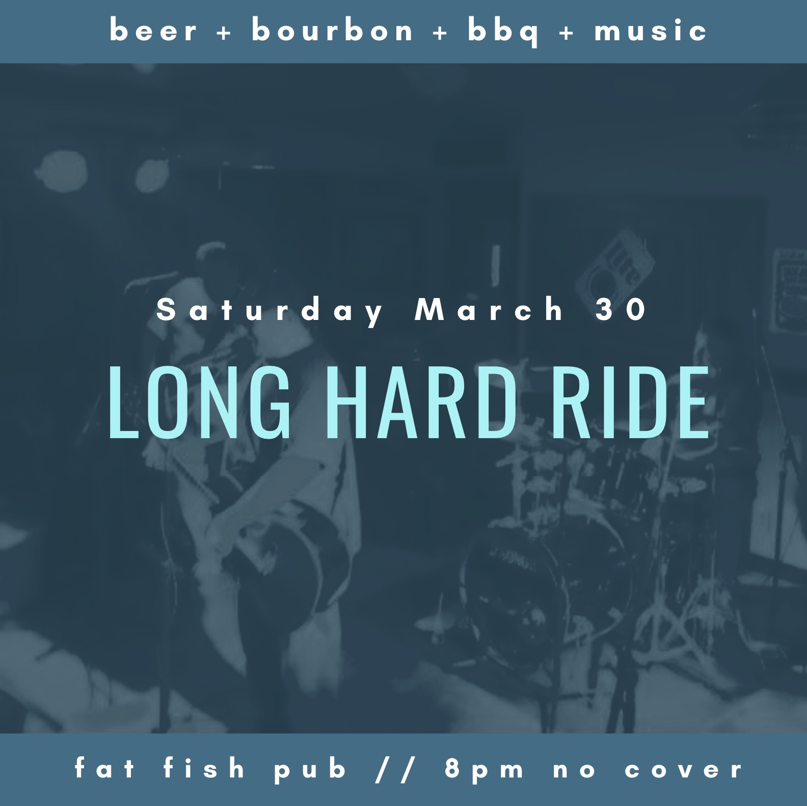 long+hard+ride+promo.jpg