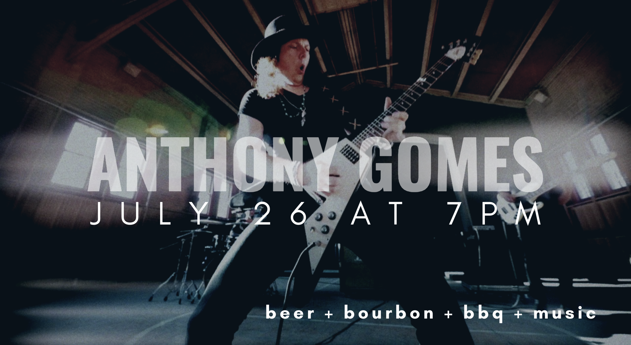ANTHONY GOMES fb.png