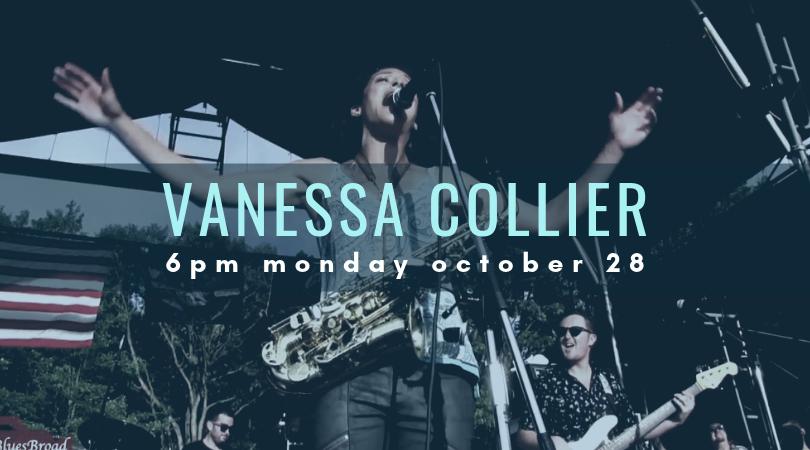 Vanessa Collier.png