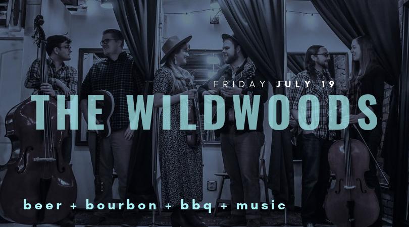 Wildwoods FB (1).png