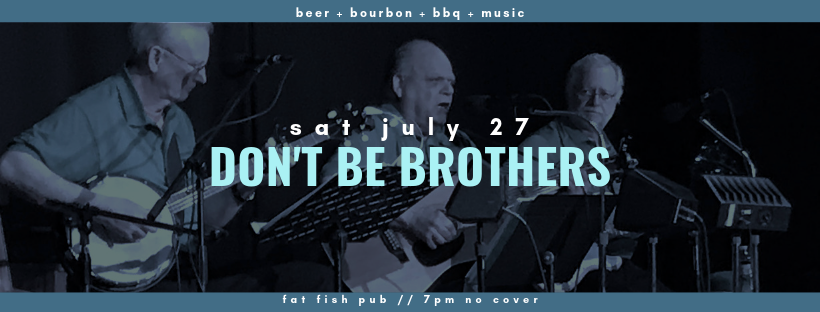 Copy of Don't Be Brothers FB (2).png