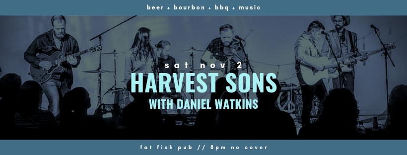 Harvest Songs Long (1).png
