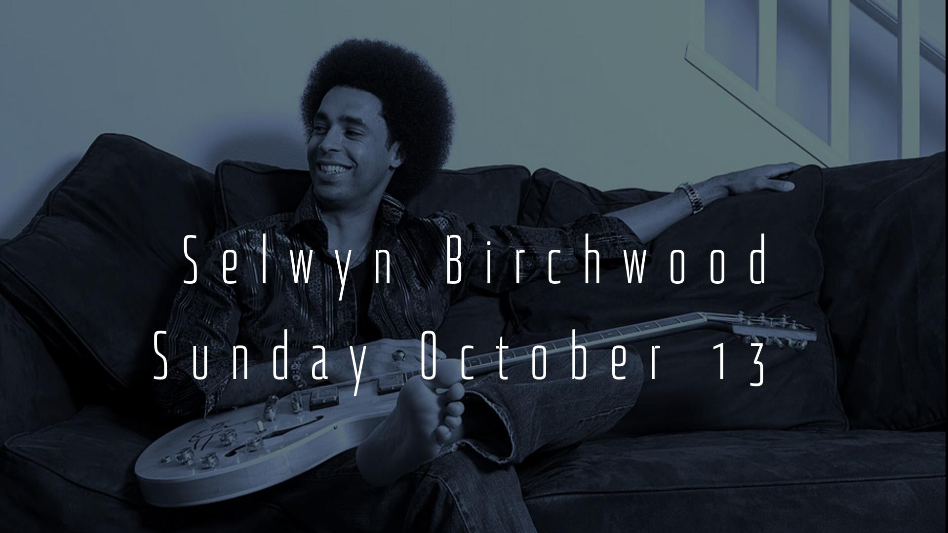 Selwyn Birchwood (1).png