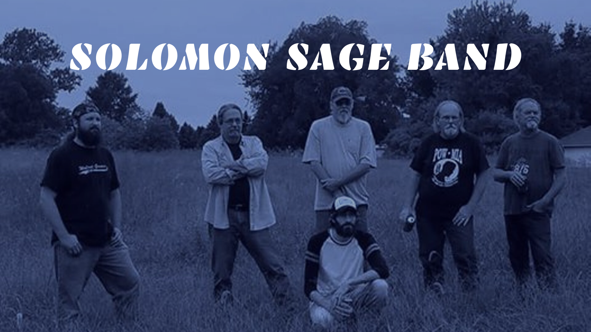 SOLOMON SAGE BAND.png