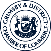 grimsby-chamber-commerce-logo-2x.png