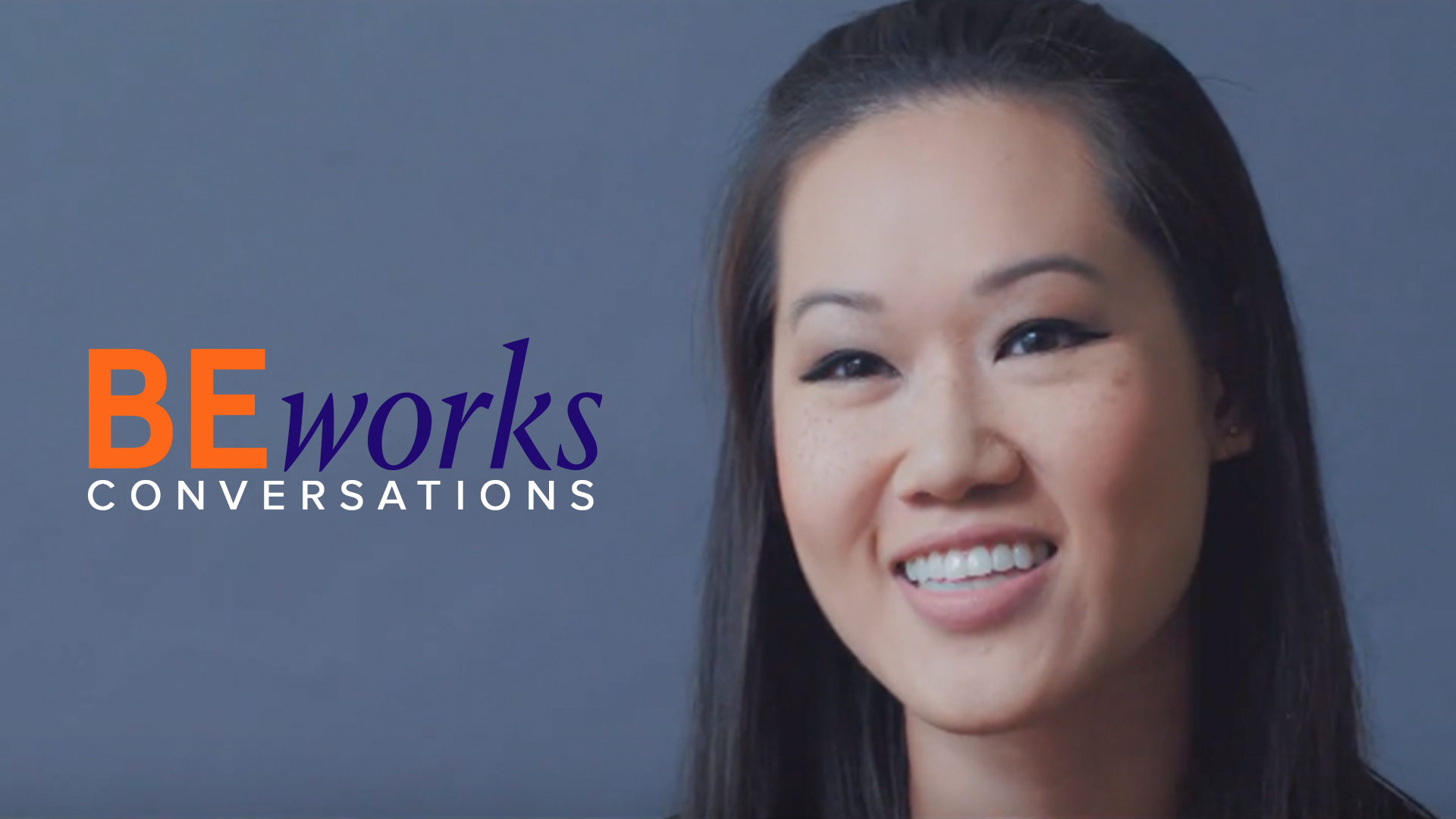 Our Associates - BEworks Associates are a collective of scientists and behavioral experts who have a passion for learning, deep expertise in their respective fields of psychology, marketing, economics and neuroscience, and a keen sense of humour.