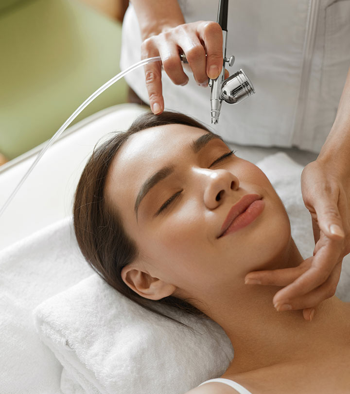 10-Amazing-Benefits-Of-Oxygen-Facial-For-Glowing-Skin.jpg