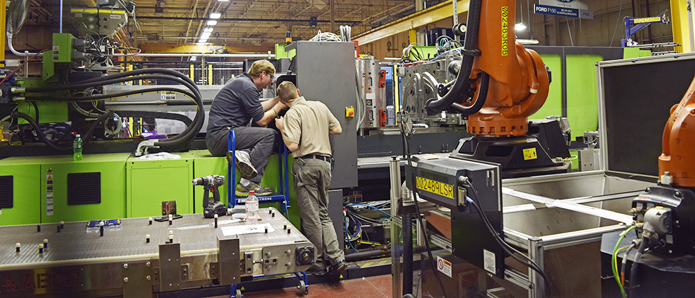 Careers — ABCO Automation