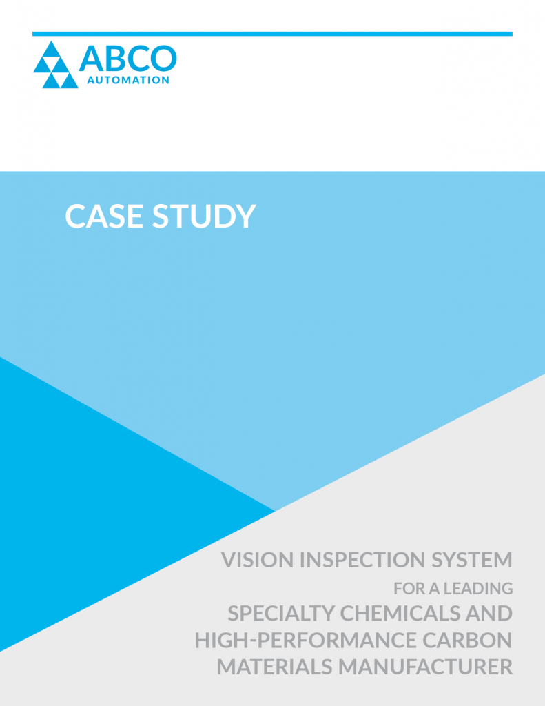 vision-inspection-system-791x1024.png