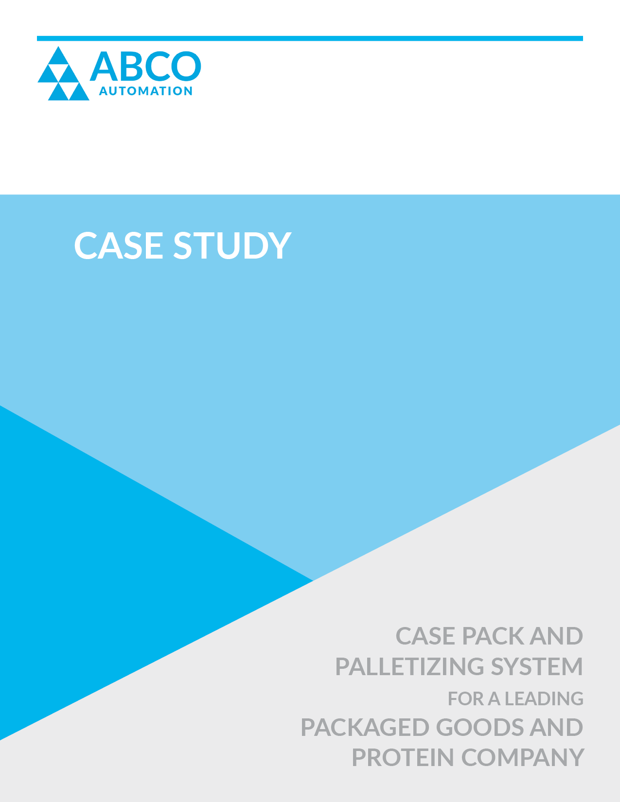 case-pack-and-palletizing-line-cover.png