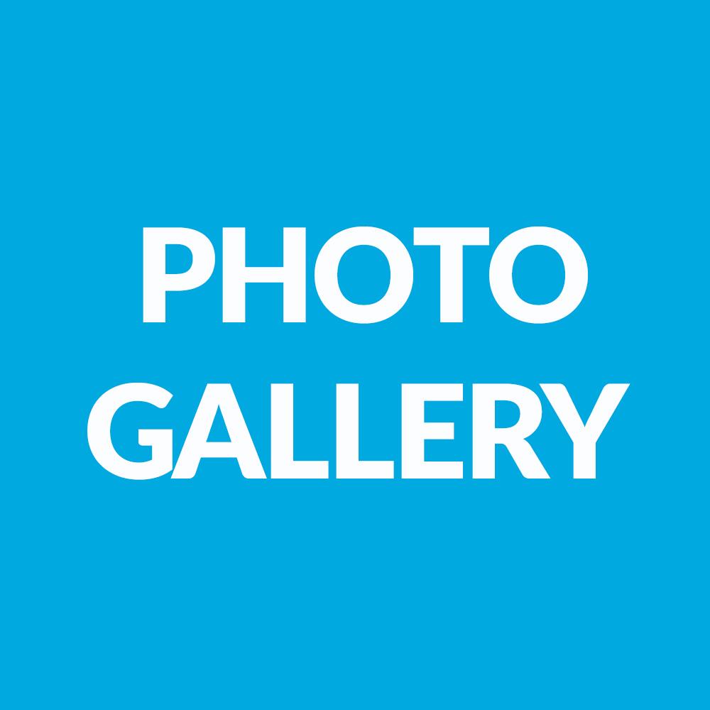PHOTO-GALLERY-SQUARE.jpg