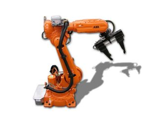 abb_robot_web.jpg
