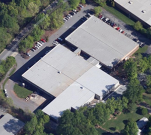 ABCO-Aerial.png