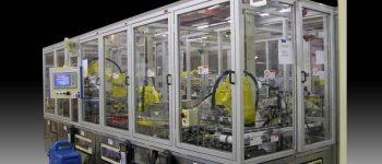 high-speed-pkg1small-350x150.jpg