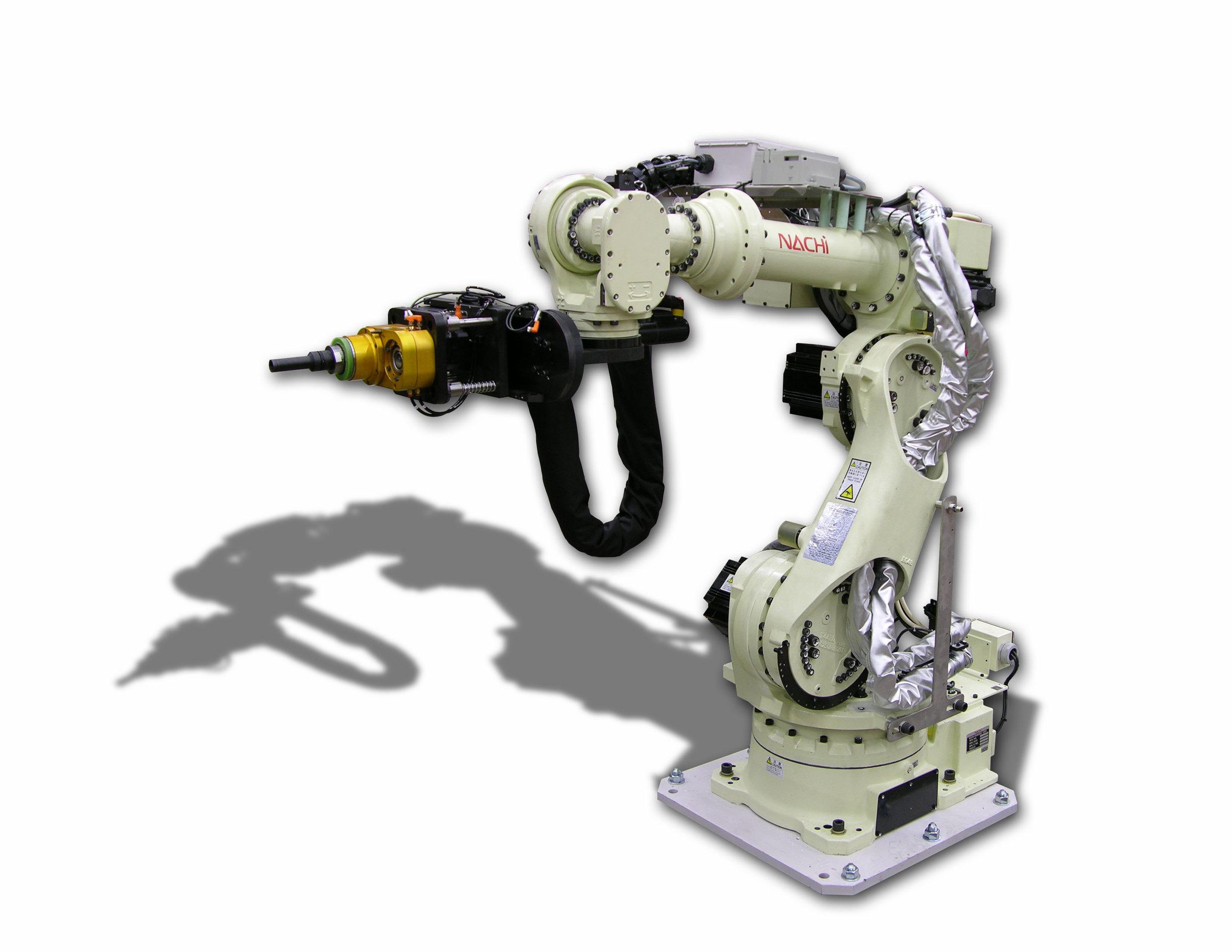 Cummins-Vib-Damp-Robot-1-8_5x11-With-Shadow-White.jpg