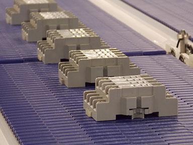 conveyor-parts.jpg