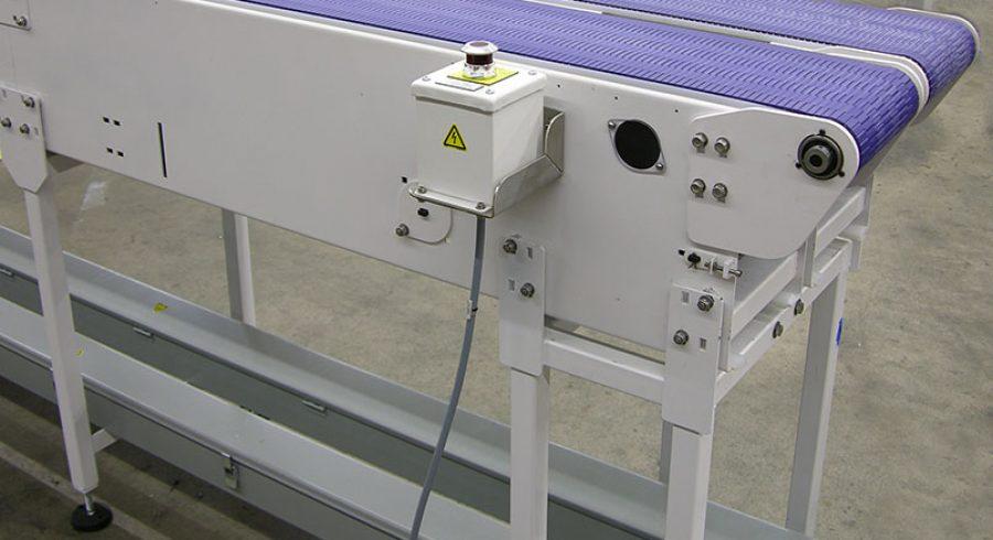 conveyor-1b-900x490.jpg