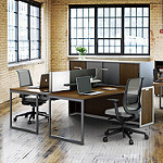 client-center.jpg