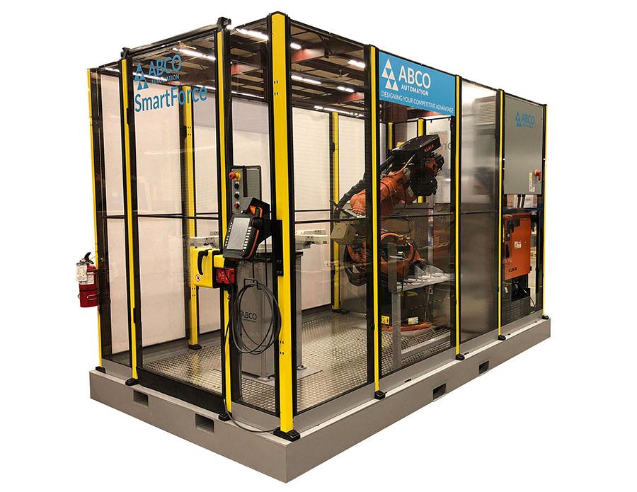 kuka-robot-demo-5453-8_5x11-web.jpg