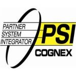 psi-cognex-logo-for-categories-300x278-150x150.jpg