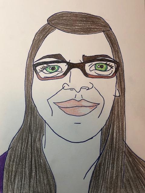 Mallory.portrait.jpg
