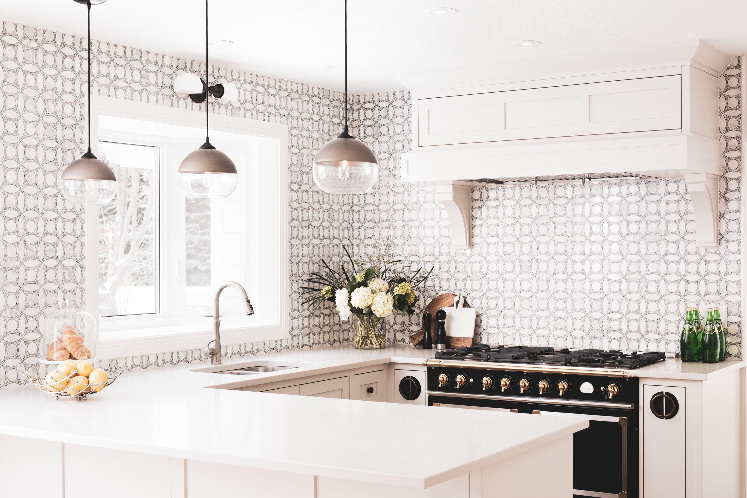 Art Kitchen.jpg