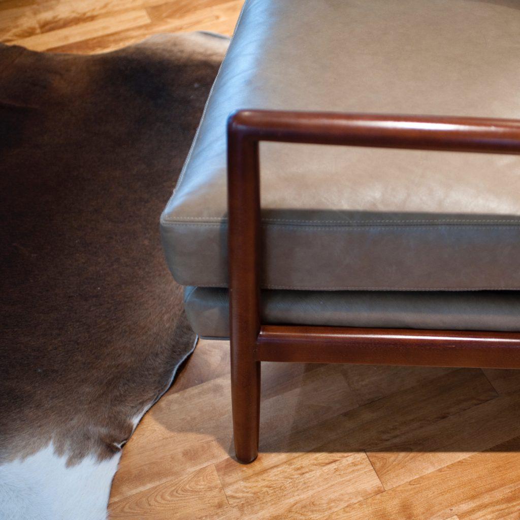 Chair-and-Rug-1024x1024.jpg