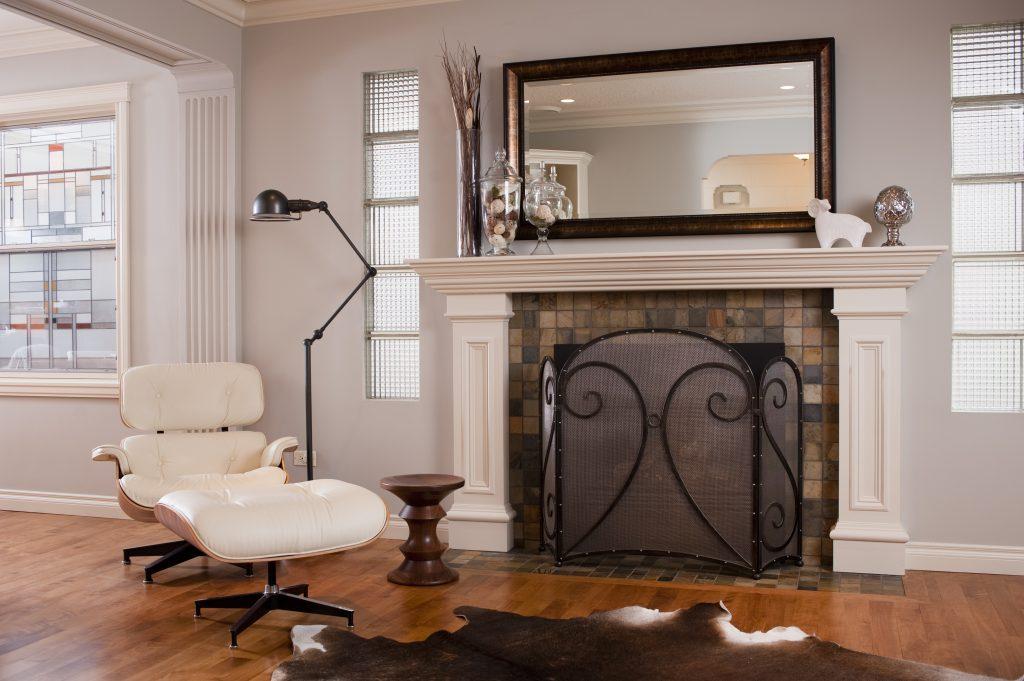 Fireplace-1024x681.jpg