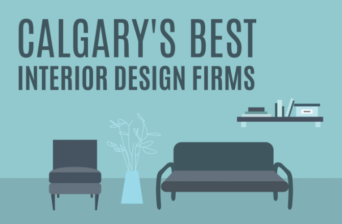 calgarys-best-interior-design-firms-featured-image-670x440
