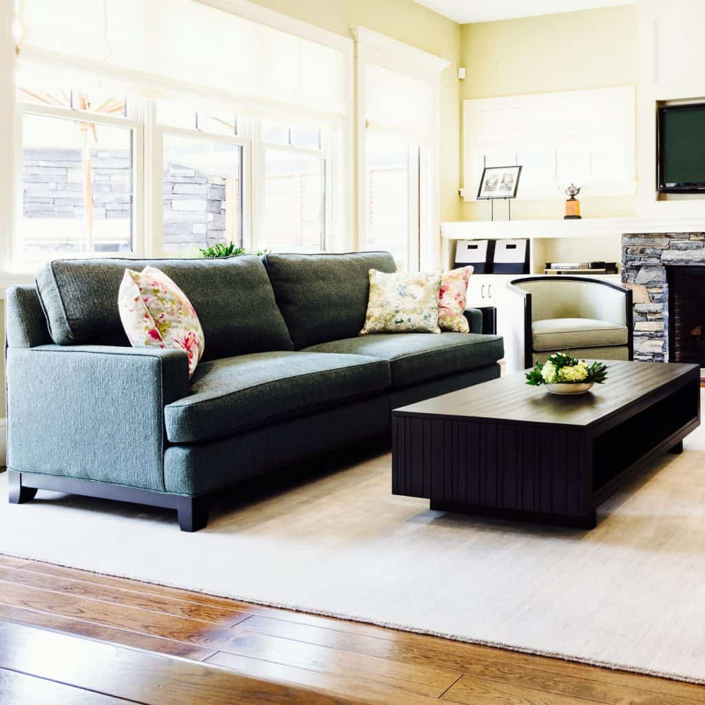 Transitional-Living-Room-1024x1024.jpg
