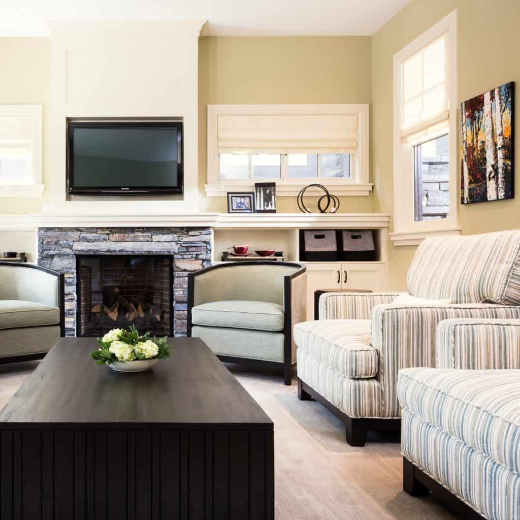 Transitional-Living-Room-2-1-1024x1024.jpg