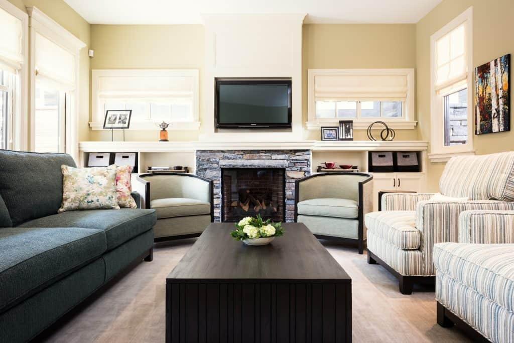 Transitional-Living-Room-2-1024x683.jpg