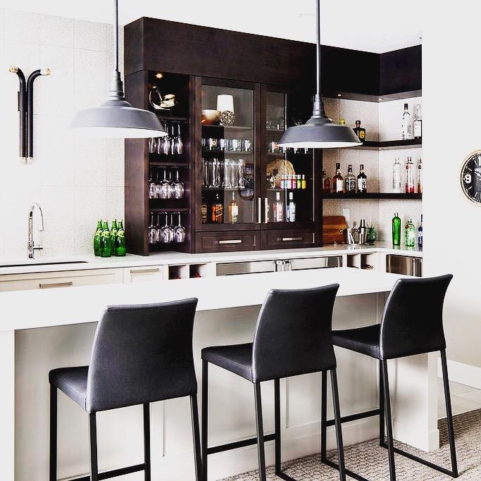 Form Interiors Bar.JPG