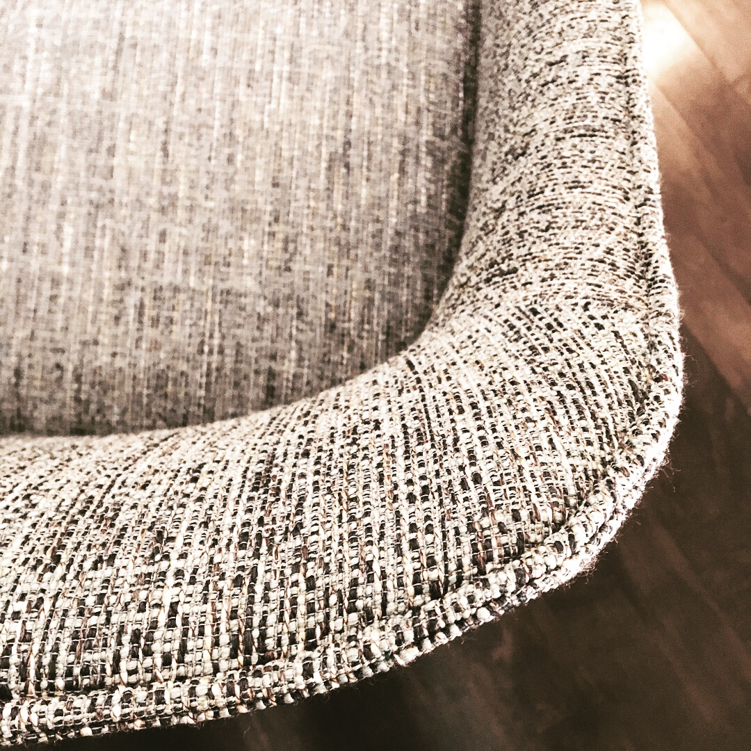 Modern Chair Form Interiors.JPG