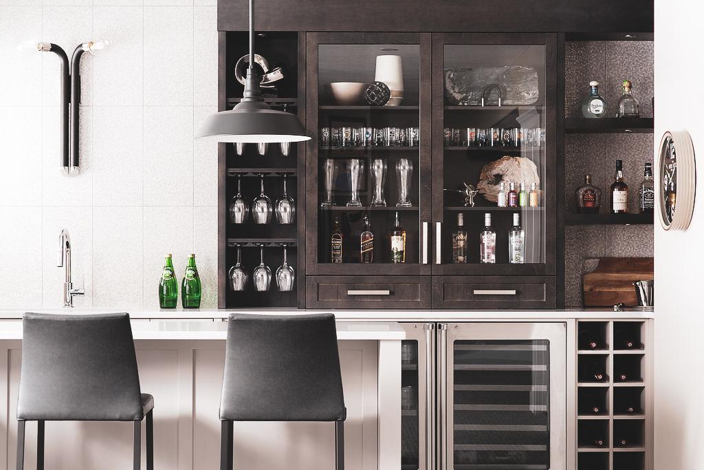 Modern Bar.jpg