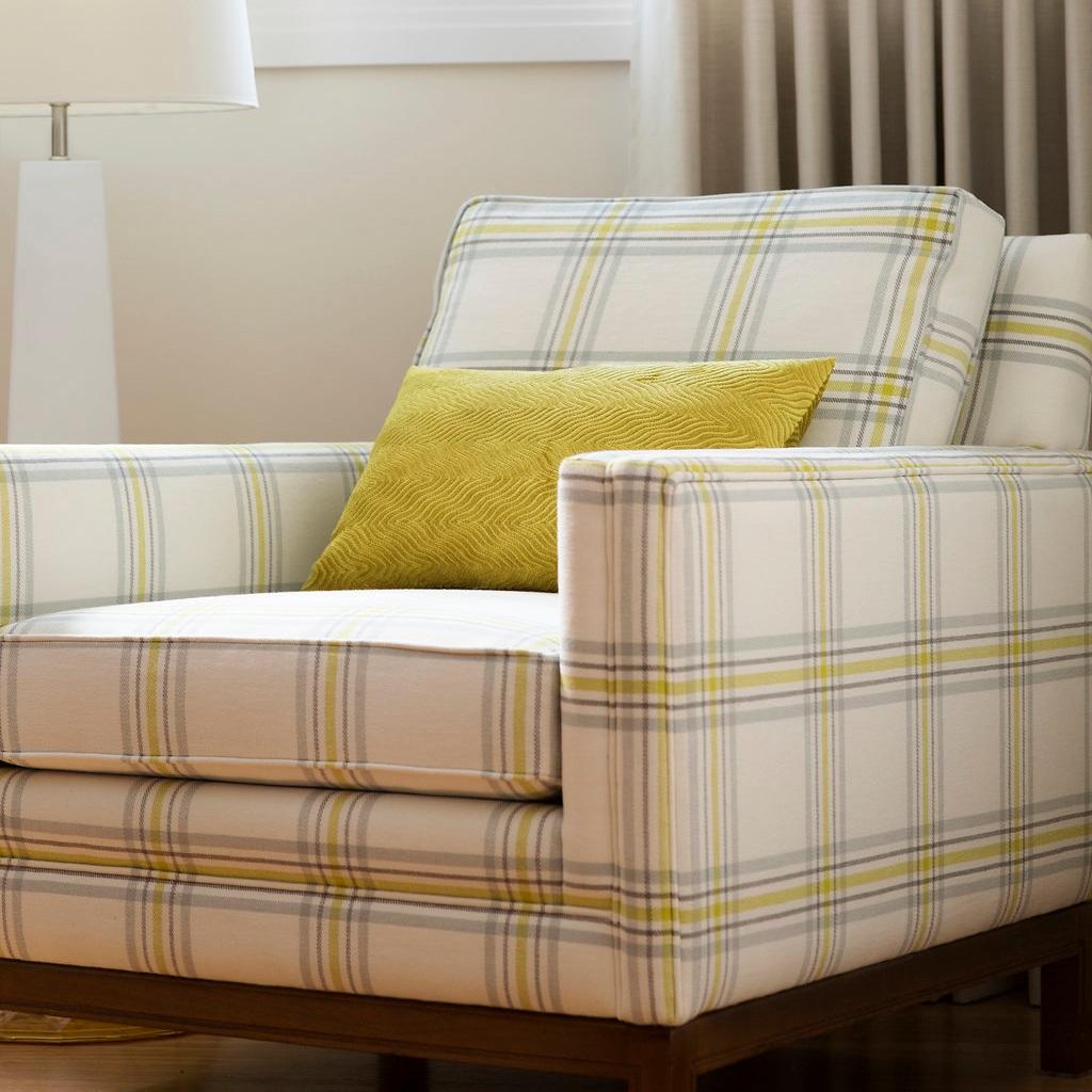 Form+Interiors+Custom+Upholstery.jpg