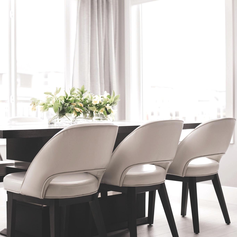 Form+Interiors+Dining+Room.jpg