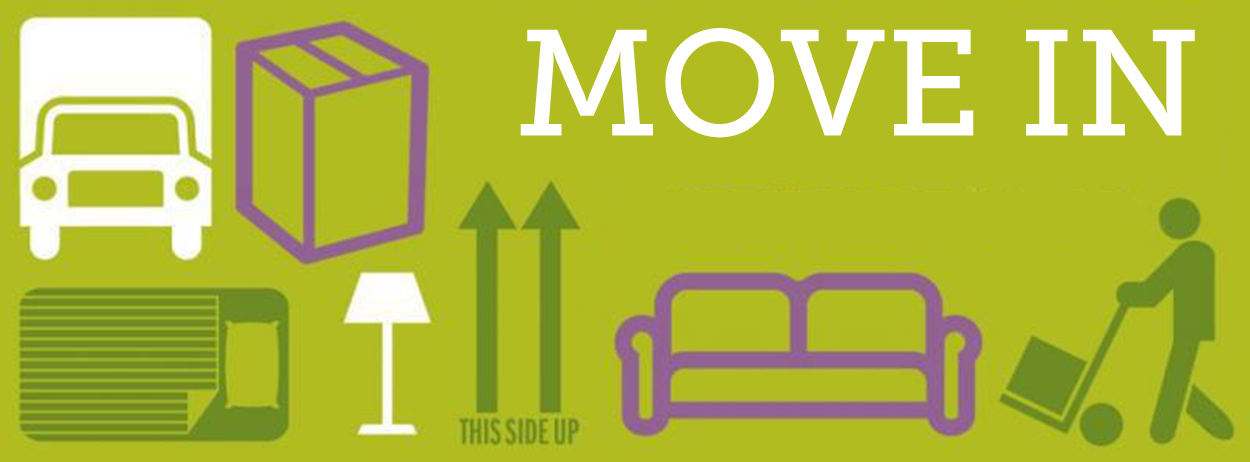 Moving? — Susana's Cleaning Service