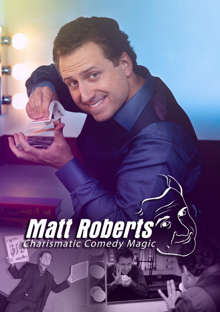 Matt_Roberts_2.jpg