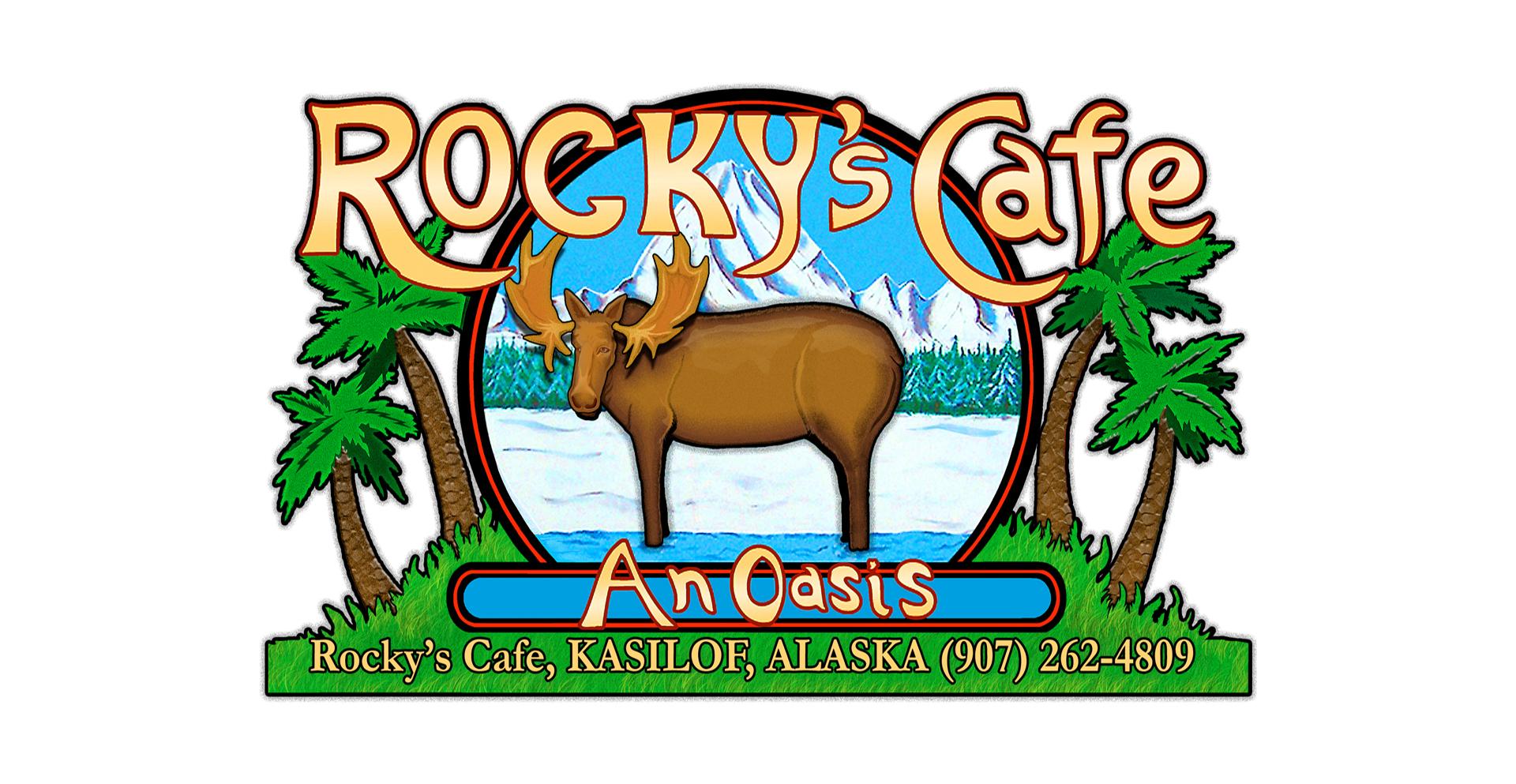 Rocky's Logo.jpg