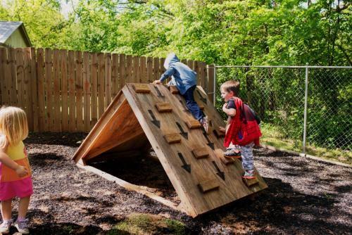 playground 9.jpg