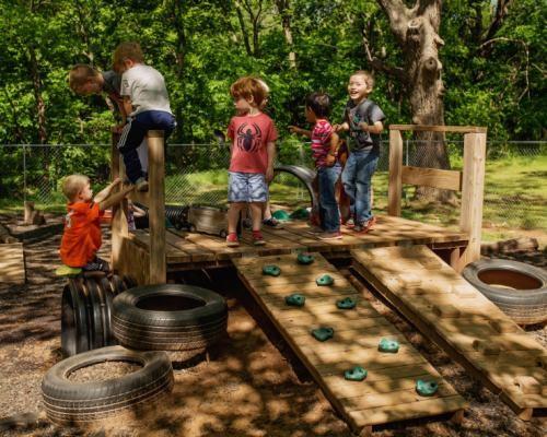 playground11.jpg